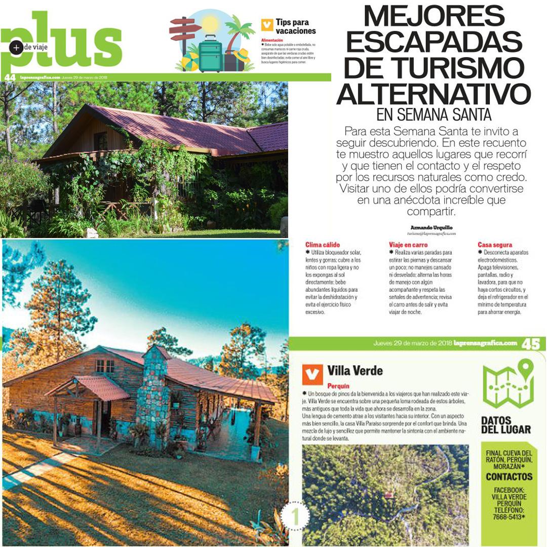 Publicacion LPG Urquillo